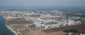 Nahariya Israel